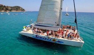BODA-catamaran-costa-brava-bluesail