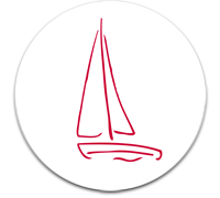 Catamaran Costa Brava Logo