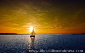 Navega todo el año con Bluesail